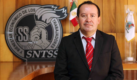 Bibl. Marco Antonio Gualarte Ceseña