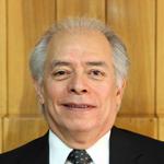 Biol. Eduardo Barrera Romero