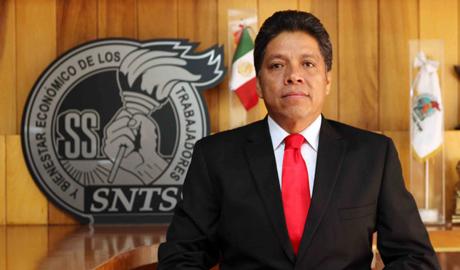 C. David Hernández Gorjón
