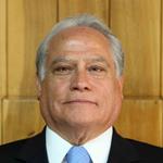 C. Javier Chávez Serrano