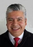 Dr. Jaime Velazquez Zaleta