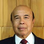 Dr. Francisco Romero Flores Pureco