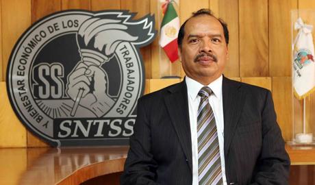 Dr. Gonzalo Fabian Muñoz