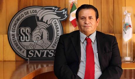 Dr. Hernán Espejo Morales
