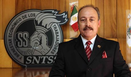 Dr. Raúl Gutiérrez Verduzco