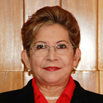 Enf. Clara Gómez Caro