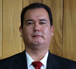 Lic. Fernando Pérez Coyantes