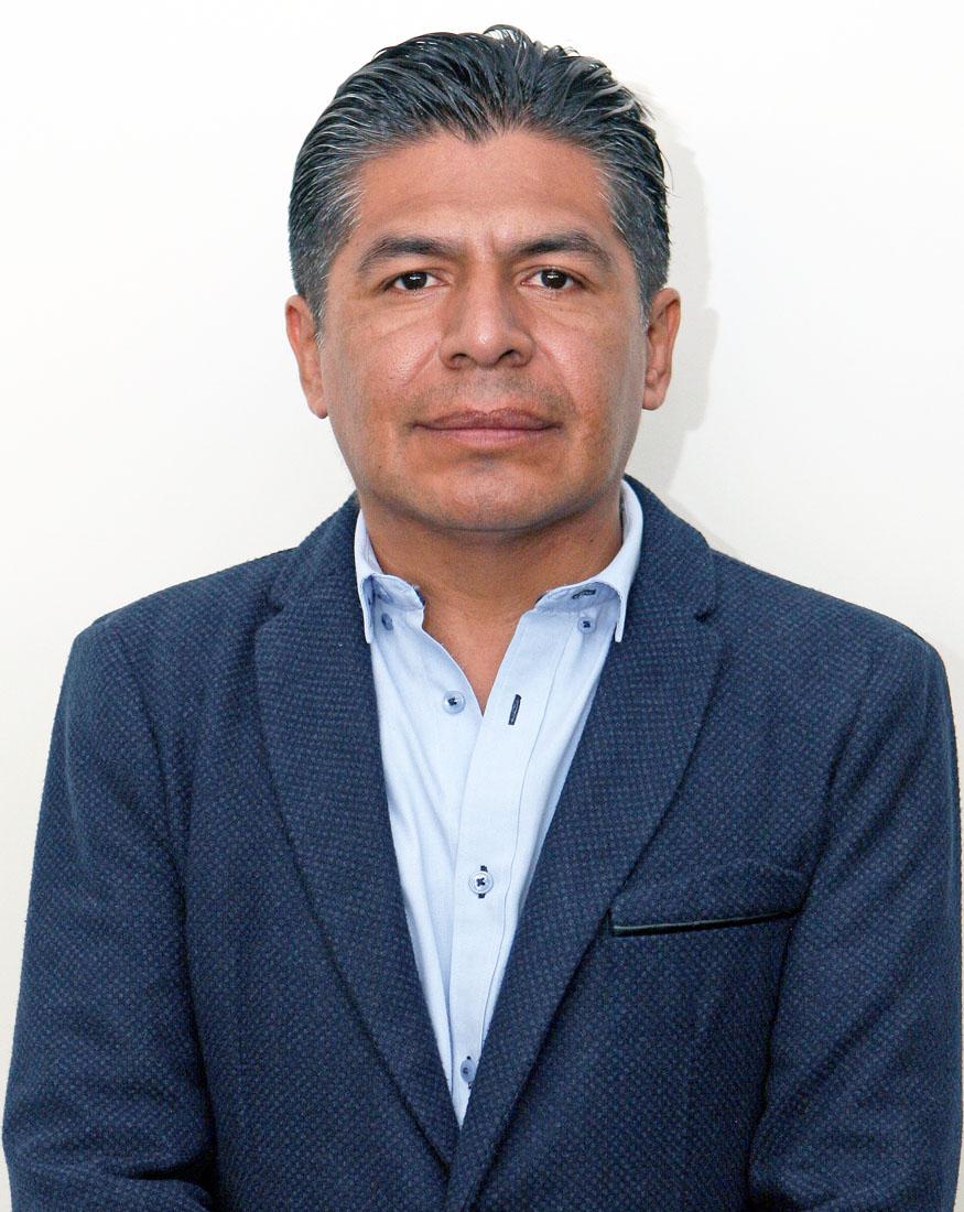 Lic.Sergio Herrera Vazquez